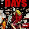 Final Days cover